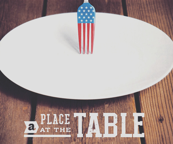 placeathetable