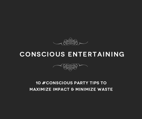 consciousentertaining