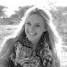 Sarah Buchanan | @thekulaproject
