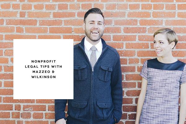 WilkinsonMazzeo