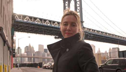 Innovating Gotham: Interview with Chelsea Mauldin of Public Policy Lab