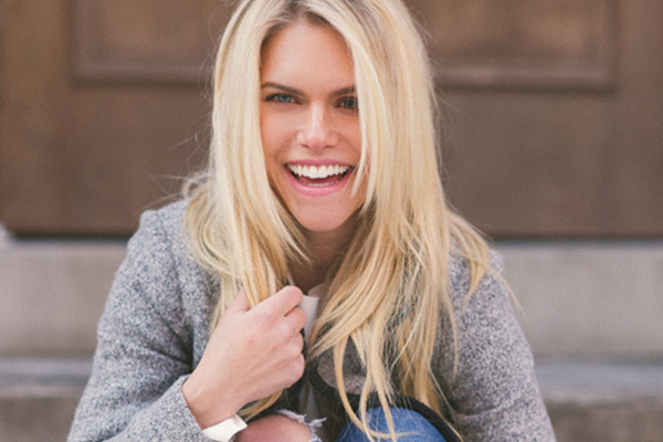 LaurenScruggs_Website