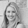 Kristen Kenney | @kristenkenney
