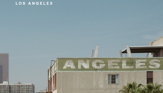 Conscious City Guide: Your Next Trip to LA Will Stir Up Lots of Good