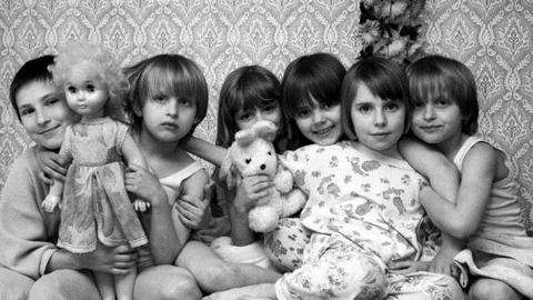 Orphans-2