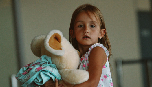 Orphans in Ukraine in a War Zone: How We Can Help