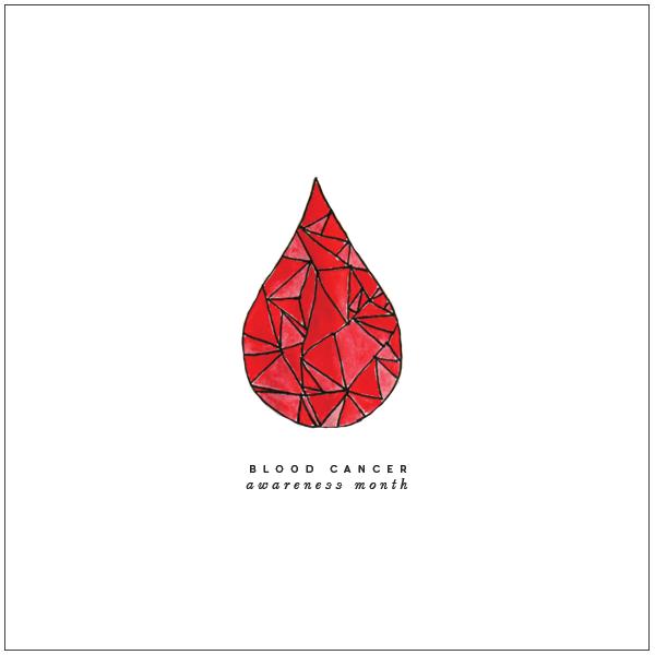 bloodawareness2