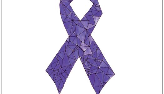 Raising Our Voices Against Domestic Violence