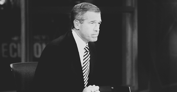 BWilliams-2