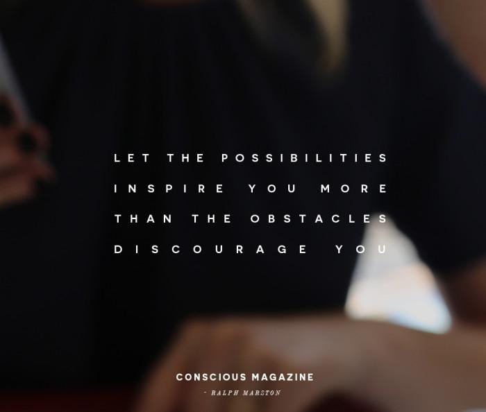 Consciousdaily_feb17