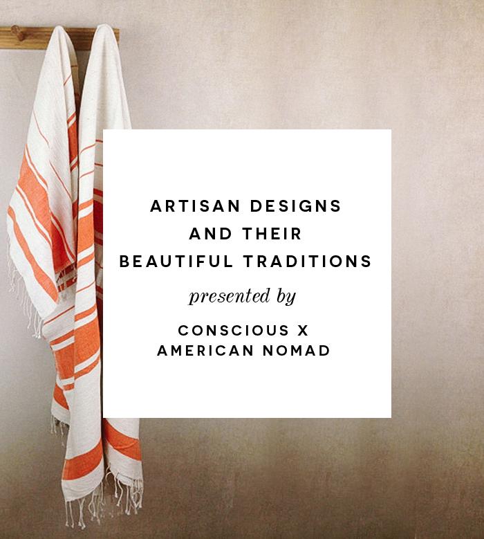 AN_Designs