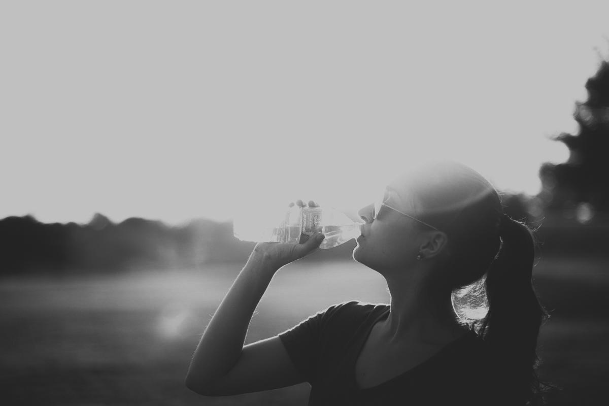 BottledWater-1