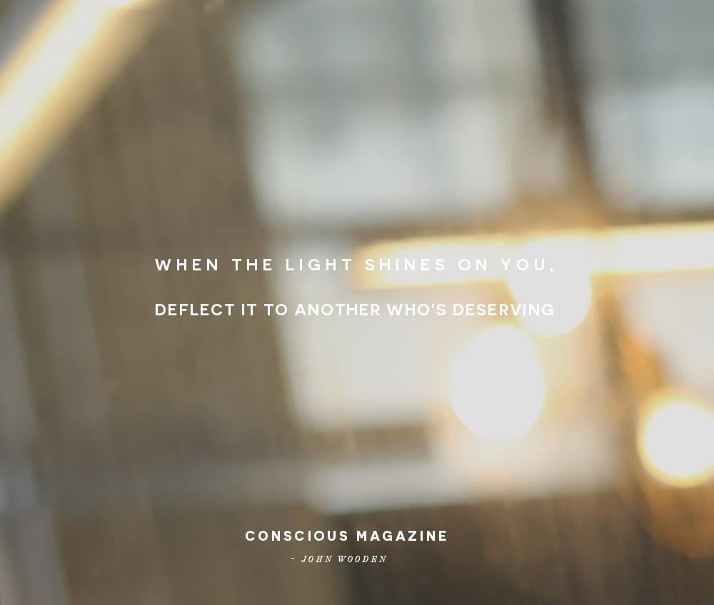 Consciousdaily_March17a