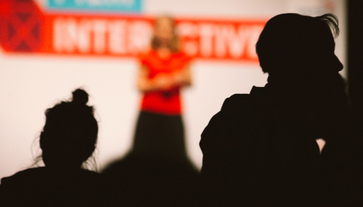 Top 5 Social Innovation Highlights at SXSW