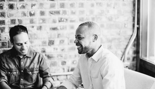 Prioritize the Social in Social Entrepreneurship