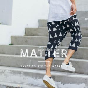 MATTER_banner_300x3003