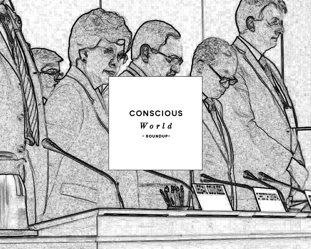 ConsciousWorldMay20