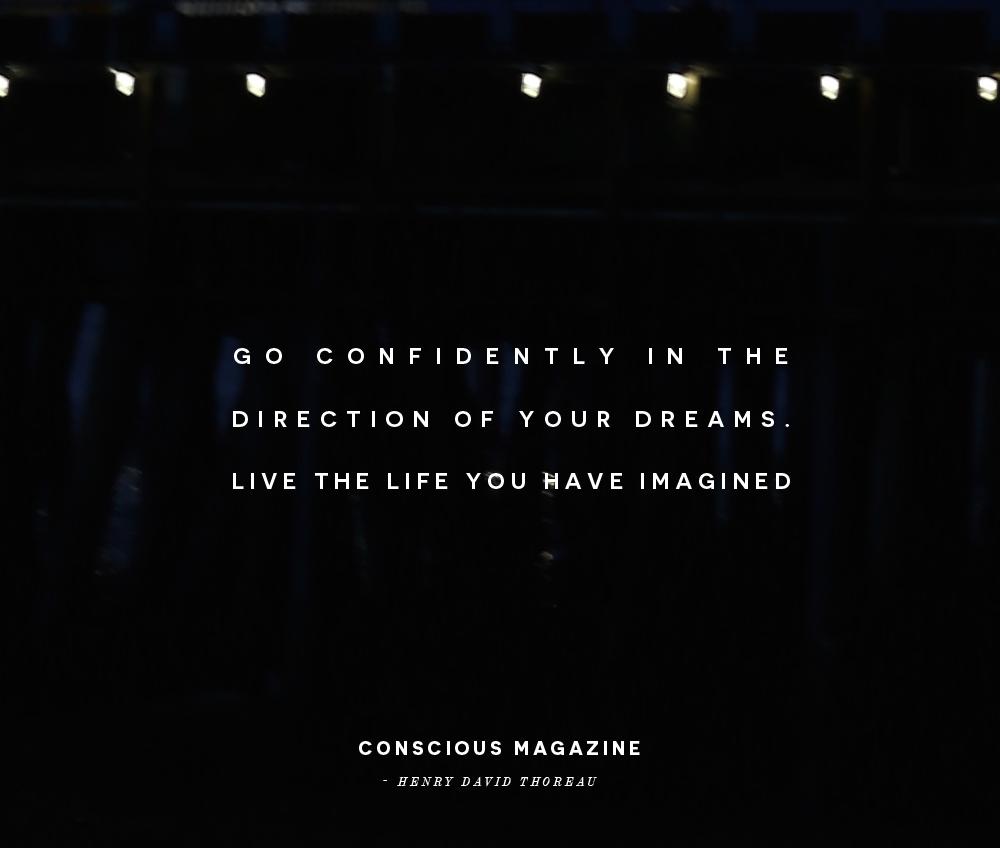 Consciousdaily_May22