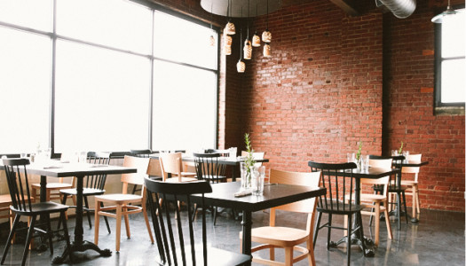 How One Cincinnati Restaurant is Saving Honey Bees and Fostering Community
