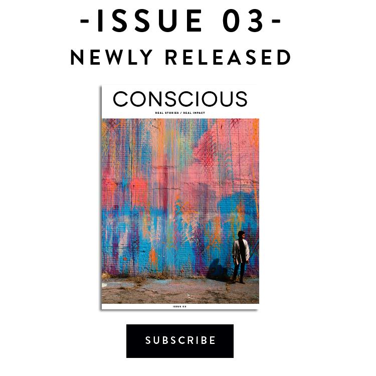 Issue03SidebarAd_2