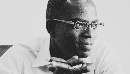 Patrick Awuah: Founder and President of Ashesi University [Issue 03 Exclusive]