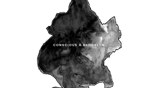 Step Into Brooklyn's Conscious Culture