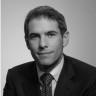 Michael Pellman Rowland