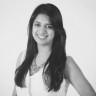 Priyanka Jaisinghani