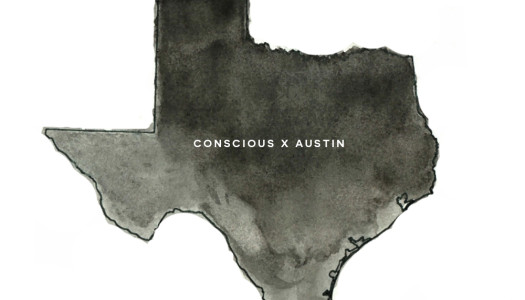 Austin, TX: When Conscious Culture Is A Lifestyle