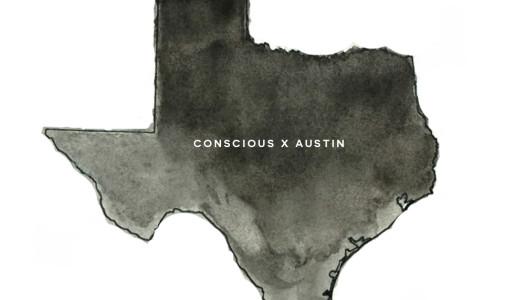 Austin, TX: When Conscious Culture Is A Lifestyle