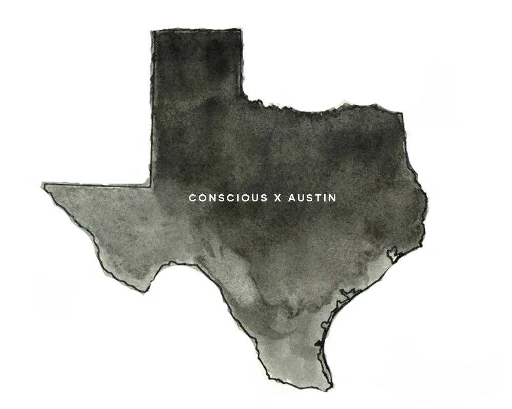 TexasArt
