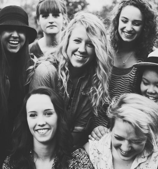 WomenandPhilanthropy