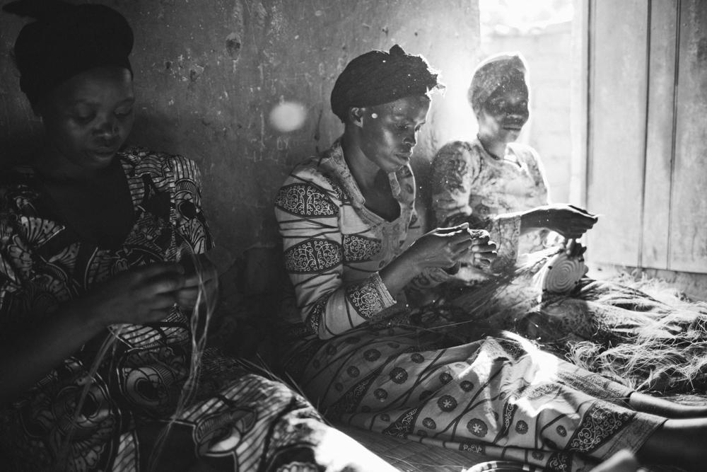 RwandaResillince-1