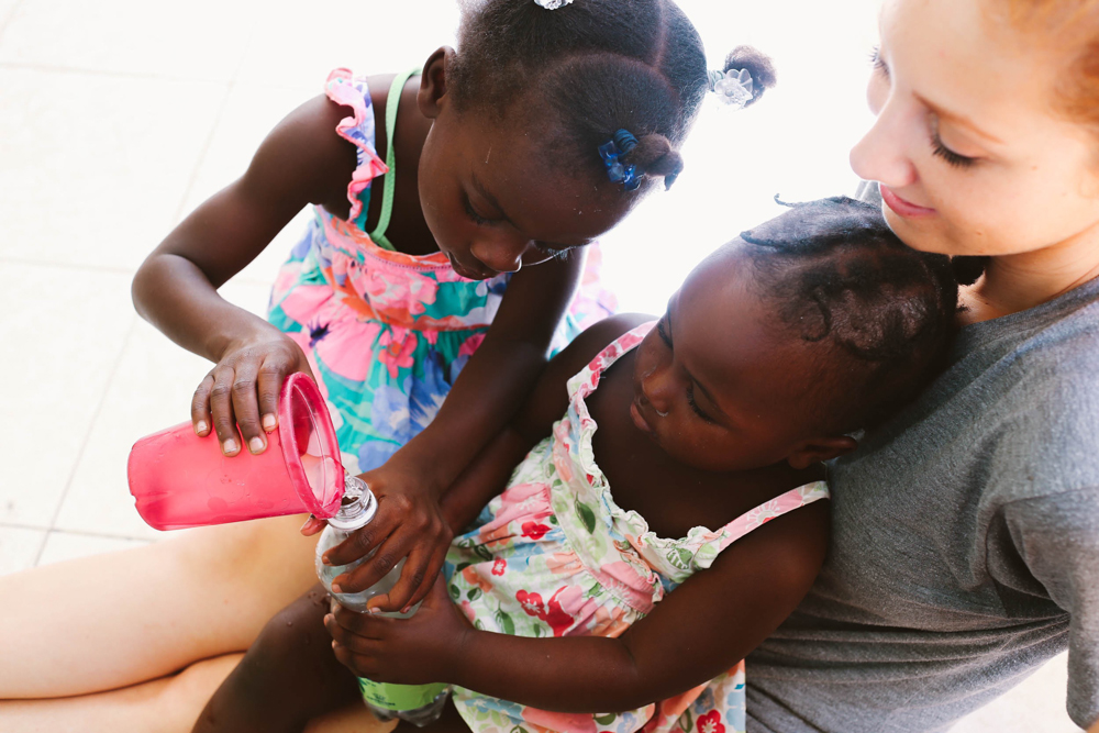 Haiti_Website-6
