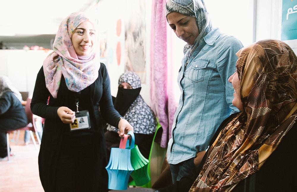 Rescue_SyrianRefugee_Women-1