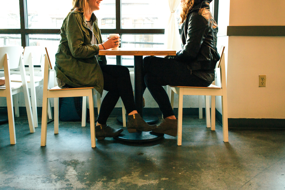 SocialEntrepreneurs_Conversations-1