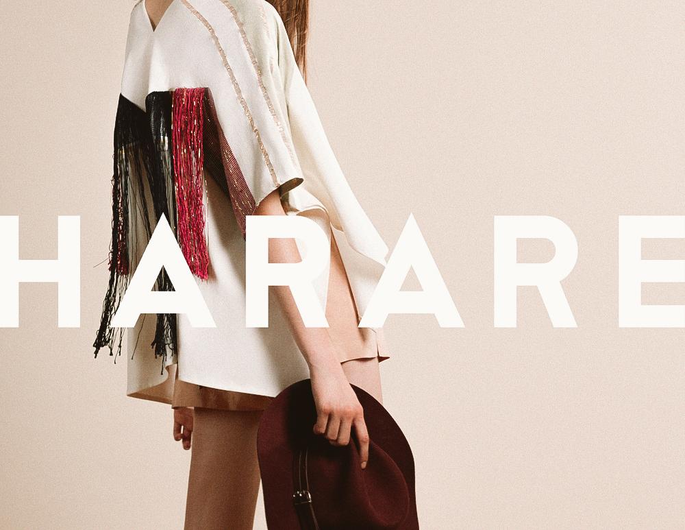 Harraer-4