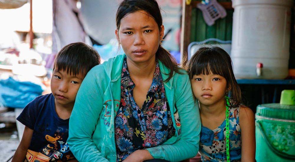 cambodia-mother-1