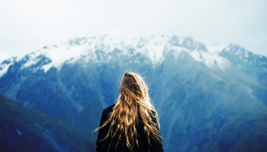 Live To The Fullest—5 Things To Do In Your Twenties (Or At Any Age)