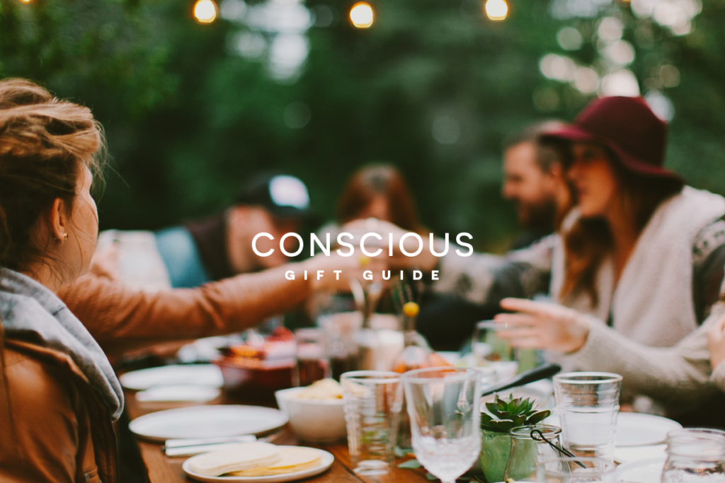 consciousgiftguide_2016_cover
