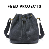 feedprojects