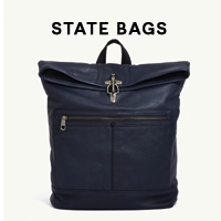 statebags