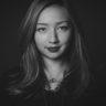 Hannah Phang
