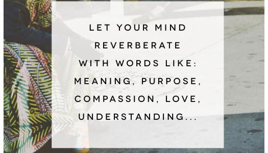 Conscious Daily