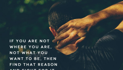 Find That Reason