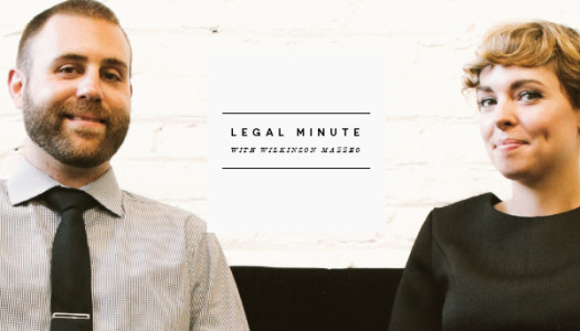 Legal Minute: The Differences Behind The Various 501(c)(3) Non-Profit Models