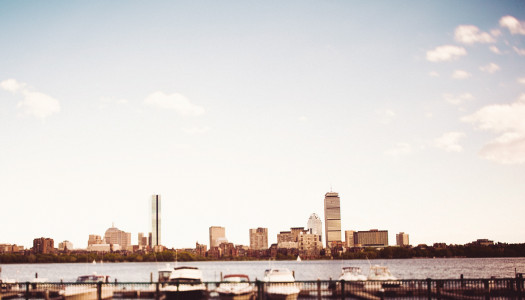 A World Changer's Guide to Boston: 6 Ideas To Explore Consciously