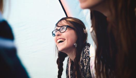 10 Valuable Tips From Teen Entrepreneurs