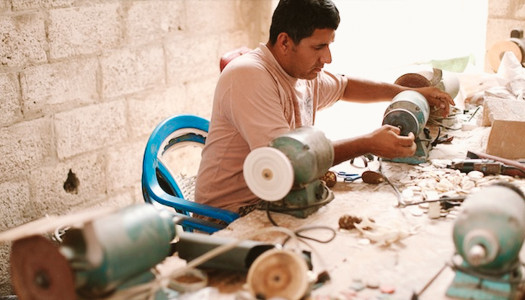 Understanding The Fundamentals Of Fair Trade