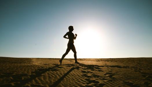 Sun Safety Checklist And Skin Cancer Awareness
